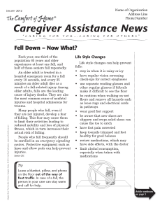 CareNews-Fell-Down_Now-What1_Page_1