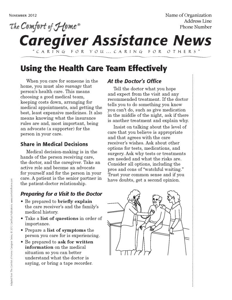 CareNews-November-2012_Page_1