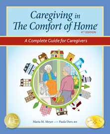 CareTrust-Comfort-of-Home-4th-Edition-Front-RGB-221x270