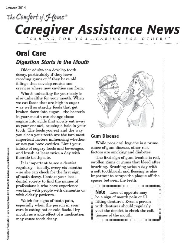 CareNews-January-2014-p1