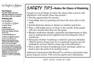 CareNews-January-2014-p4